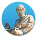 Famous Philosophers Pack