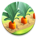 Vegetable Garden Pack