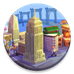 Crowded Cities Pack