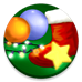 Festive Decorations Pack
