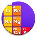 Periodic Table Pack