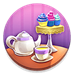 Tea Party Pack