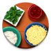 Food Toppings Pack