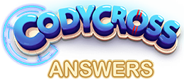 Codycross Answers All Packs Worlds Puzzles Updated 2018
